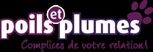 Poils et Plumes de Bois-de-Villers